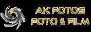 Andreas Klüpfel AK Fotos